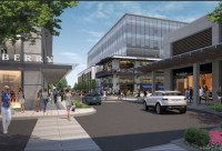 Thumbnail for 17 New-to-Houston Retailers Coming to the River Oaks District