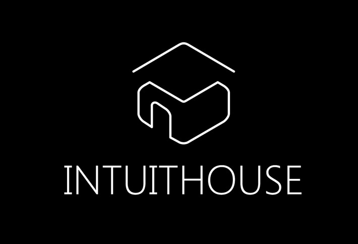Augmented Pixels' IntuitHouse