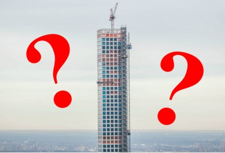 QUIZ: Guess the Developer Behind these Massive Projects