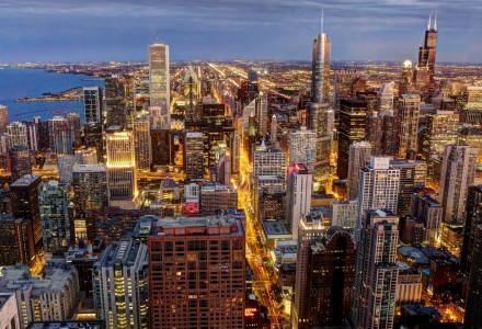 How Well Do You Know Modern Chicago Real Estate?