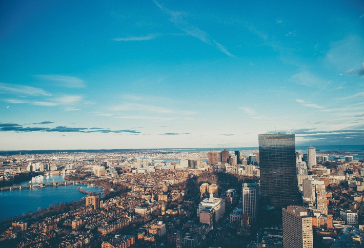 How Well Do You Know The Boston Multifamily Lending Landscape?