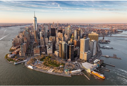 How Well Do You Know The NYC Investment Landscape?