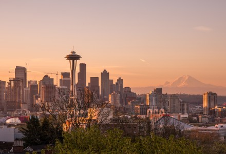 How Well Do You Know The Seattle CRE Investment Landscape?