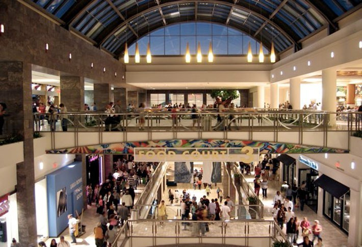 Macerich To Shake Up Board Following Investor Criticism