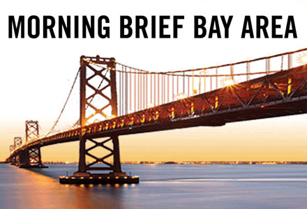 15 Things You Need to Know (Bay Area)