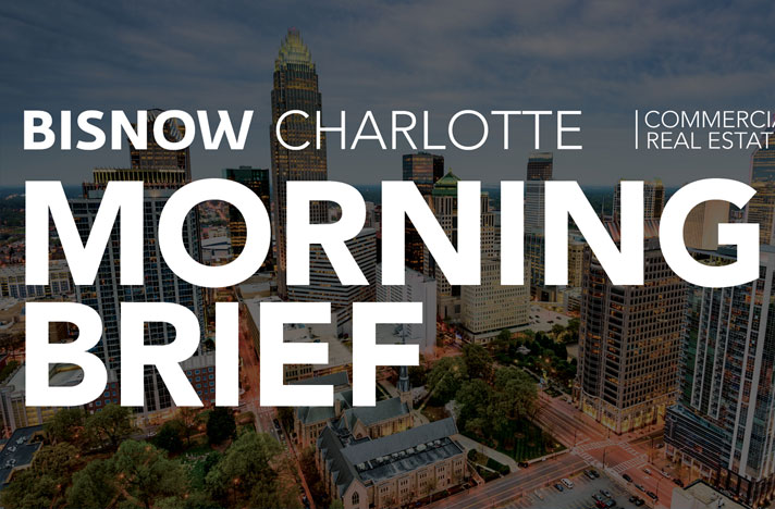 15 Things You Need to Know this Morning (Charlotte)