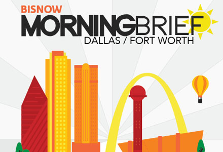 15 Things You Need to Know this Morning (DFW)