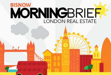 15 Things You Need to Know (London), Powered By Regus