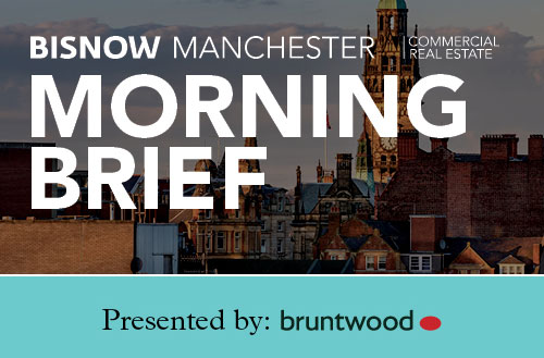 15 Things You Need to Know this Morning (Manchester)