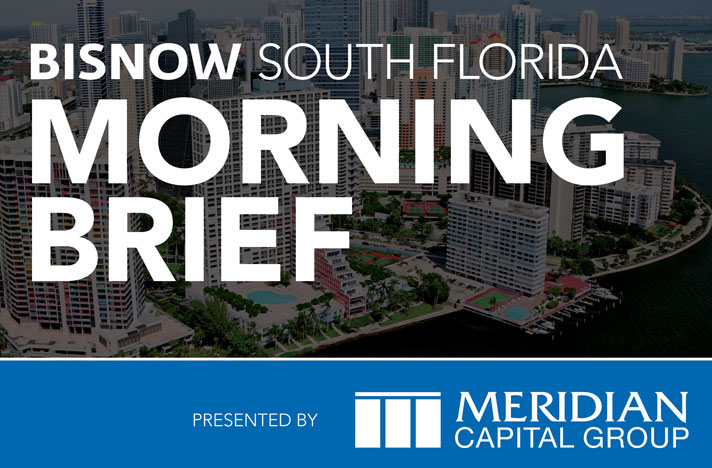 15 Things You Need To Know This Morning (South Florida)