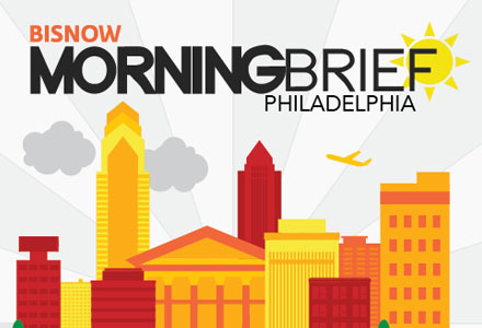 15 Things You Need To Know (Philadelphia)