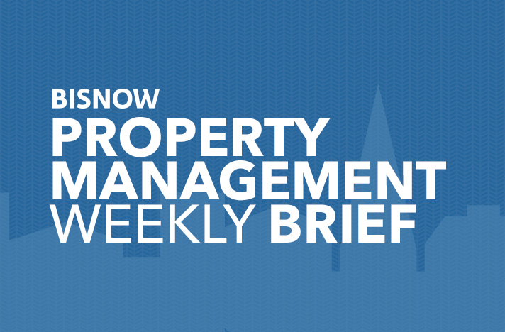 15 Things You Need to Know About Property Management