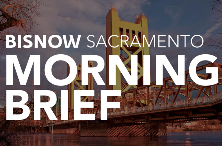 Top 10 Most Popular Commercial Real Estate Stories This Week (Sacramento)