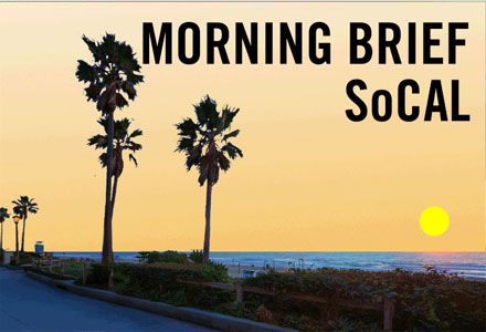 15 Things You Need to Know (SoCal), Powered By Regus