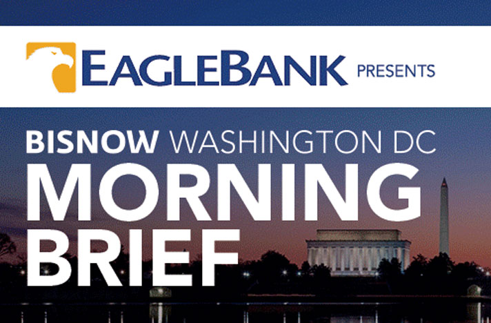 EagleBank Presents: 15 Things You Need to Know