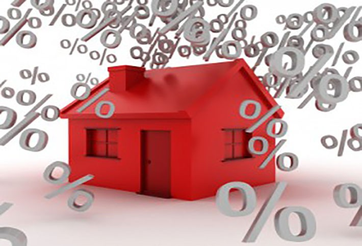 Mortgage Rates Hit 18-Month Low
