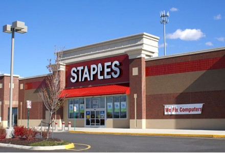 Retail Merger Update: Staples-Office Depot May Merge, Dollar Tree Could Shed More Stores