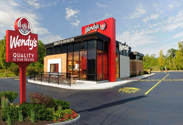 Wendy's To Sell 640 Stores, Posts Strong 1Q Results